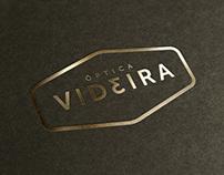 Óptica Videira