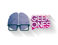 Geekones