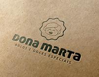 Dona Marta