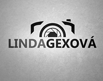 Logo for Linda Gexova