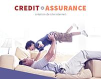 Credit et Assurance