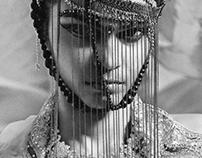 Fashionable Cultures by Ren D'vila