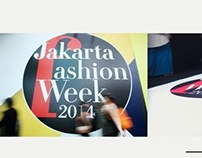 official photographer JFW2014 #1