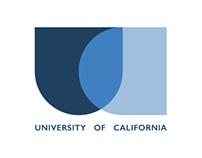 University of California - Logo Redesign