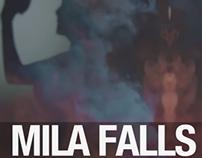 Mila Falls