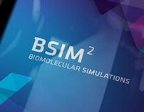 Bsim2