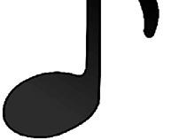 concept music 1.6