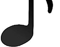 concept music 1.7