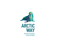 Arctic Way