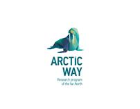 Arctic Way