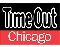 Time Out Chicago | Summer Festival Preview