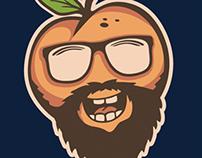 Personal Identity aka 'Peach Fuzz'