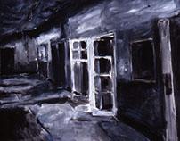 Artwork (2002 - 2012)