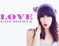 Love Euphoria