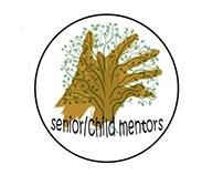 Senior/Child Mentoring Center