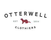 Otterwell