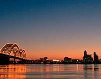Memphis Moments