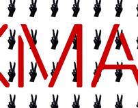 CIRCO GETS CRAZY FOR XMAS - 2013