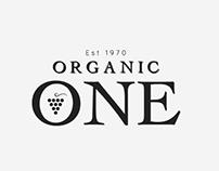Organic One