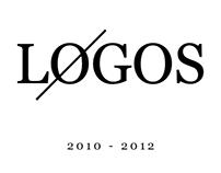 Logos (2010-2012)