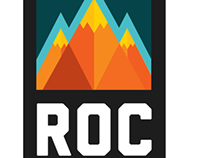 ROC Prints Logo