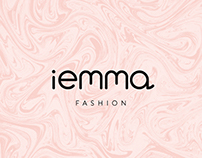 iemma fashion blog