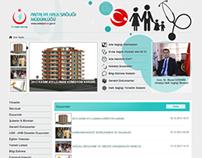 Antalyahsm.gov.tr