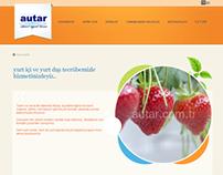 Autar.com.tr