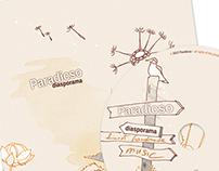 Album | Paradicso Music