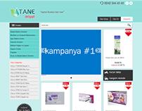 Taneitriyat.com