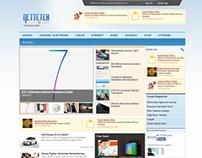 Nettetek.com