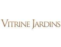 Vitrine Jardins (2009)
