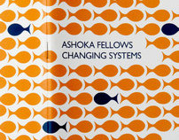 Ashoka Global Report