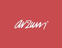 Arzum Posts