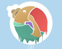 Candy (C&Y)