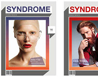 Syndrome Magazine