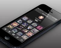 Readyfound App
