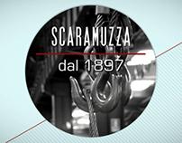 Scaramuzza Modo