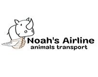 Branding airline company