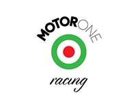 Motor One Racing