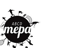 ABCD Mepa - Educação pelo Esporte