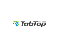 TabTop - Tablet PC Brand