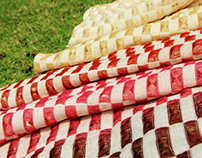 Innovative Textiles: Product