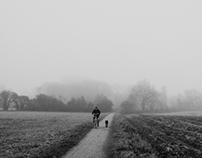 Nebel #02