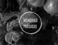 Memórias Passadas