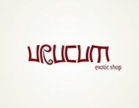 URUCUM EXOTIC SHOP