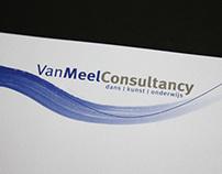 Van Meel