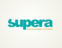 SUPERA - CLÍNICA DE ONCOLOGIA E MASTOLOGIA