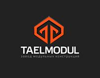 TModul
