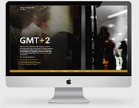 GMT+2